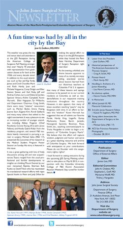 jones clinical paediatric surgery 7th pdf download