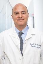 Emile Bacha, MD, Publishes Review of Minimally Invasive