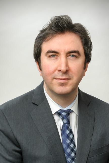 Veli K  Topkara, MD | Columbia University Department of Surgery