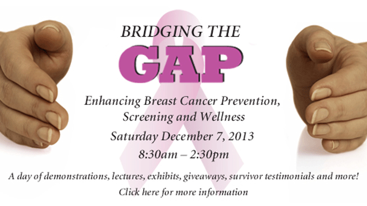 descriptive essay about breast cancer