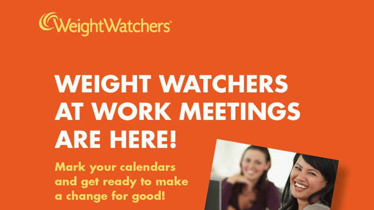 weight watchers meetings sydney List of weight watchers stores in nova scotia (1), canada find weight watchers store locations near you in nova scotia flyers, opening hours of weight watchers in nova scotia, location and map of stores in sales, events and coupons for weight watchers nova scotia.