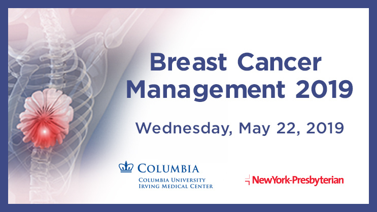 Breast | Columbia University Department of Surgery