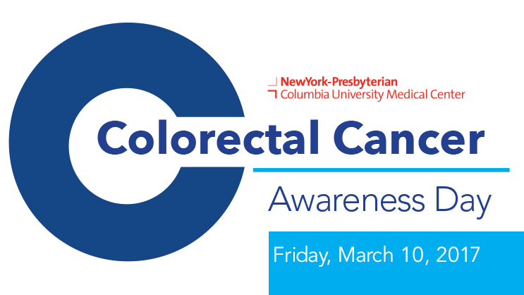 colorectal cancer awareness day what you need to know about
