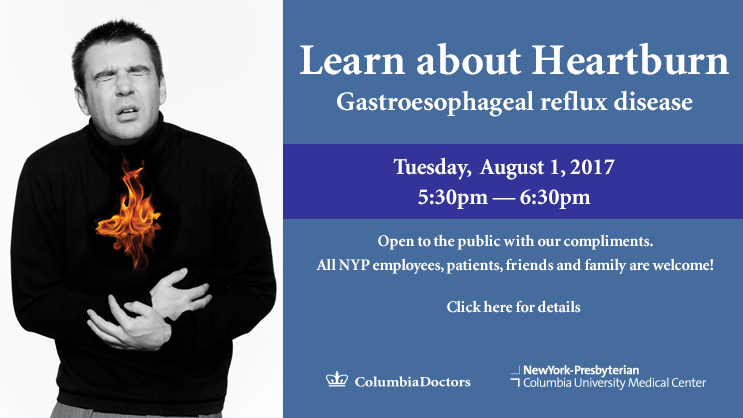283fd35c69a Learn About Heartburn: Gastroesophageal reflux disease. If medications aren' t enough, ColumbiaDoctors surgeons at Columbia University ...
