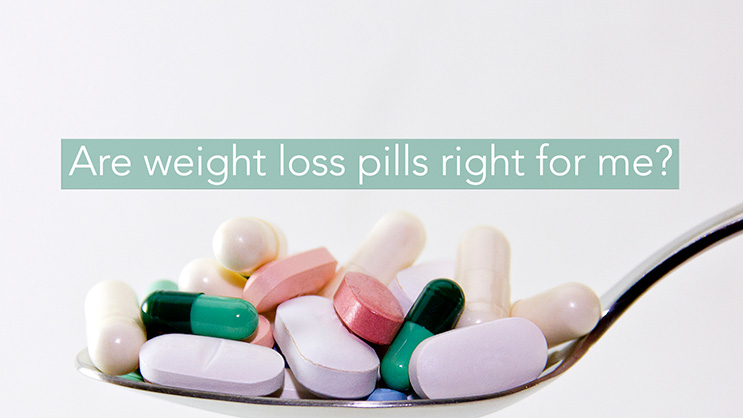 Can Weight Loss Pills Help Me Lose Weight Fast Columbia