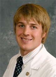 Dustin J. Carpenter, MD, MPH