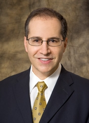 Jeffrey A. Ascherman, MD, FACS