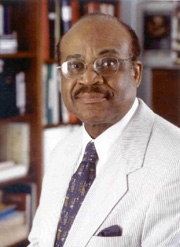Kenneth A. Forde, MD