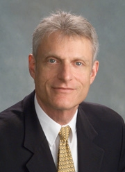 Paul Kurlansky, MD