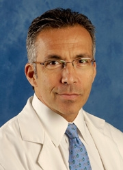 Steven Stylianos, MD Chief, Division of Pediatric Surgery