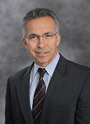 Steven Stylianos, MD , Chief, Division of Pediatric Surgery