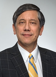 Dr. Timothy C. Wang