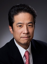 Tomoaki Kato, MD, Chief, Division of Abdominal Organ Transplantation