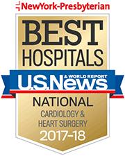 Pediatric Heart   Columbia University Department of Surgery