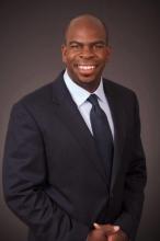 Thomas A  Imahiyerobo Jr , MD | Columbia University Department of