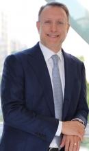 Marc Bessler Md Columbia University Department Of Surgery