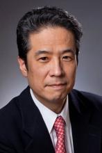 Tomoaki Kato Md Columbia University Department Of Surgery